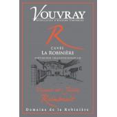 """Cuvée """"La Robinière"""""""