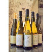 Vouvray Tranquille